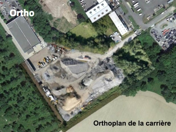 lidar-topographie-imagerie-aerienne-orthoplan-carriere