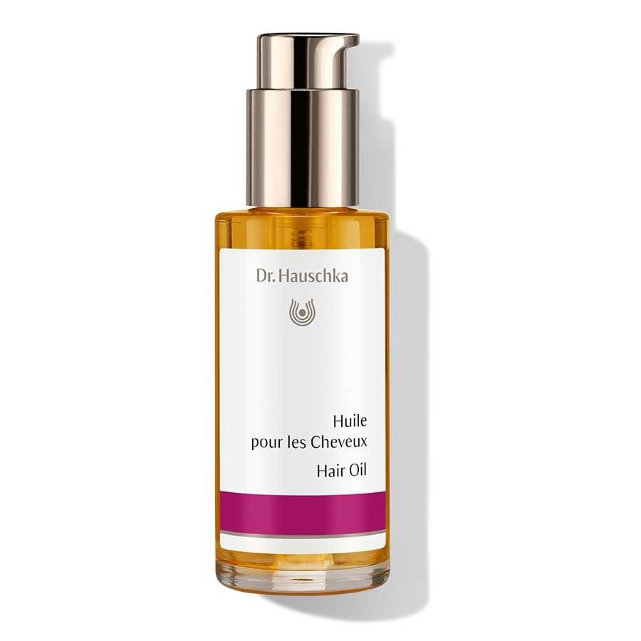 institut-beauté-paris-10-huile-cheveux-dr-hauschka