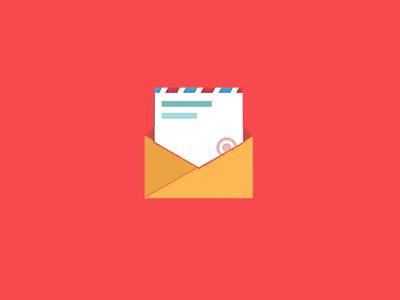 Quizz emailing