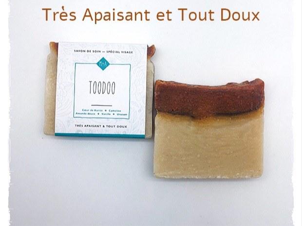 toodoo1