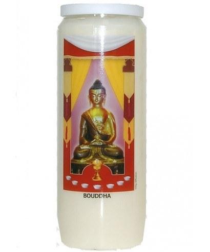 neuvaine-bouddha
