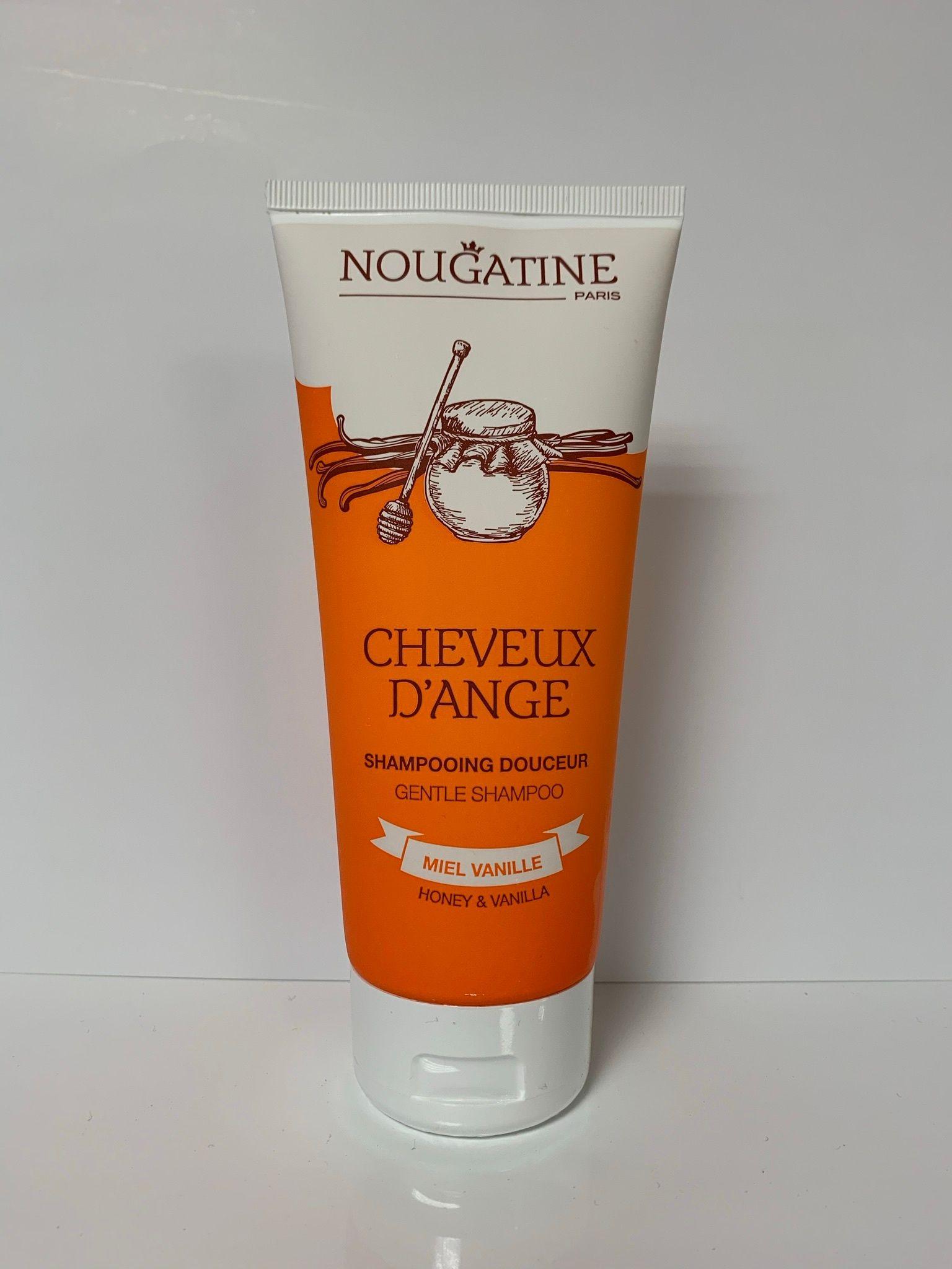 institut-de-beaute-mont-saint-aignan-shampooing-miel-vanille