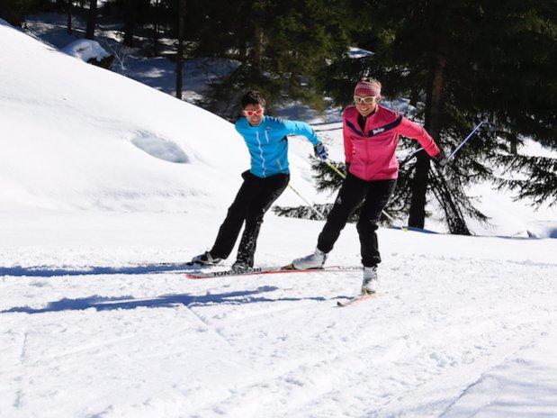 ski Altipik Mont-Saxonnex