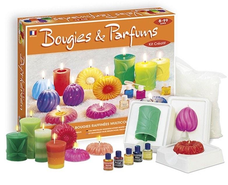 bougies-parfums (1)