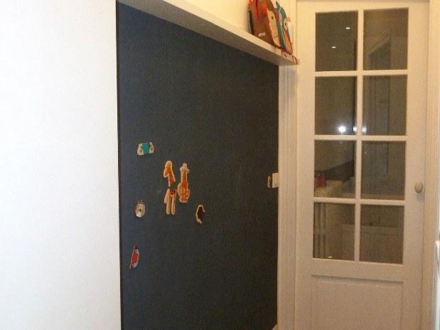 architecte-decorateur-interieur-entrée
