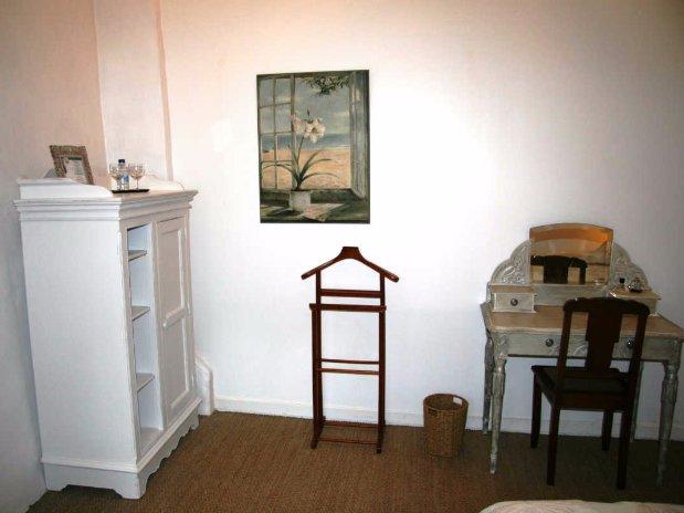 Folle farine-rooms-moulin de lonçeux-bed and breakfast-seminar-eure et loir
