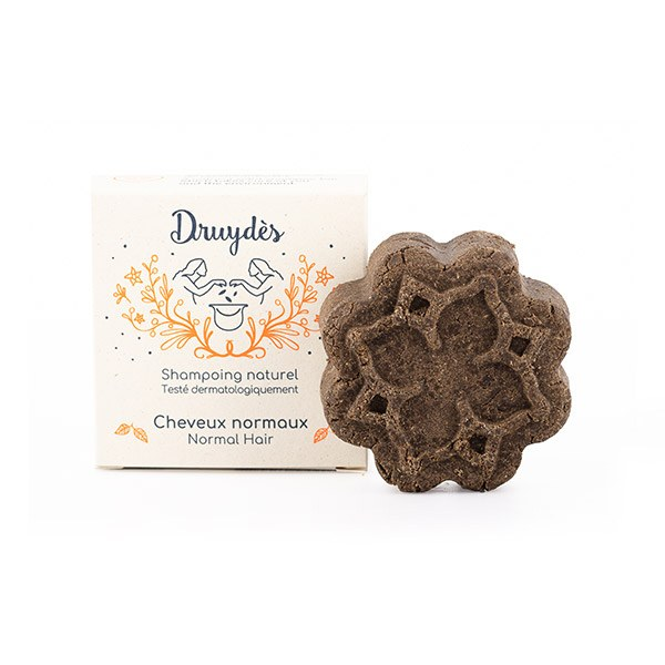 druydes-shampoing-solide-cheveux-normaux-70g