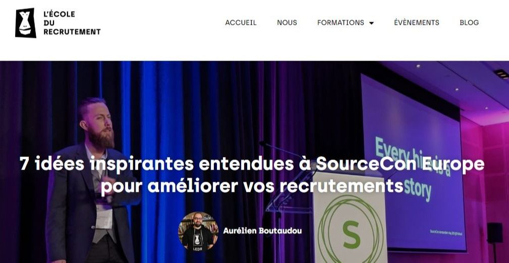 Recrutement_Sourcing_Boulogne