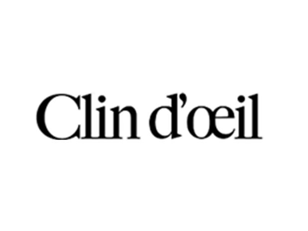 clindoeil magazine