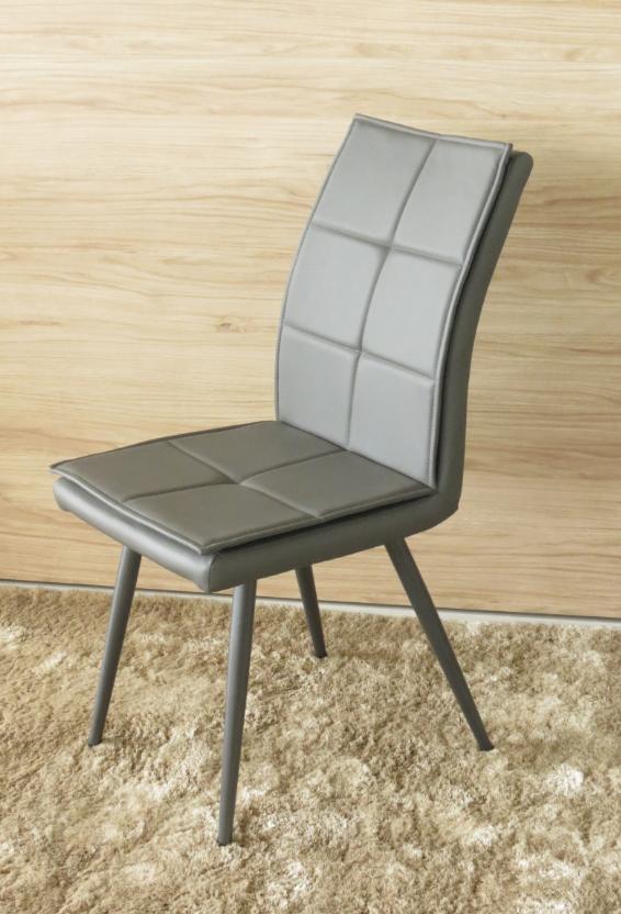 salle à manger-chaise-girard
