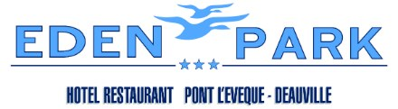 Logo-Eden-park-hotel