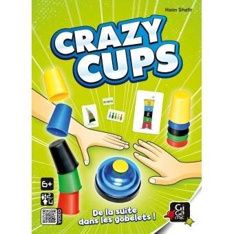 Jeu-de-societe-Gigamic-Crazy-Cup
