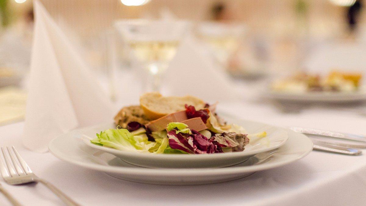 formule buffet mariage traiteur l-escale bourgogne