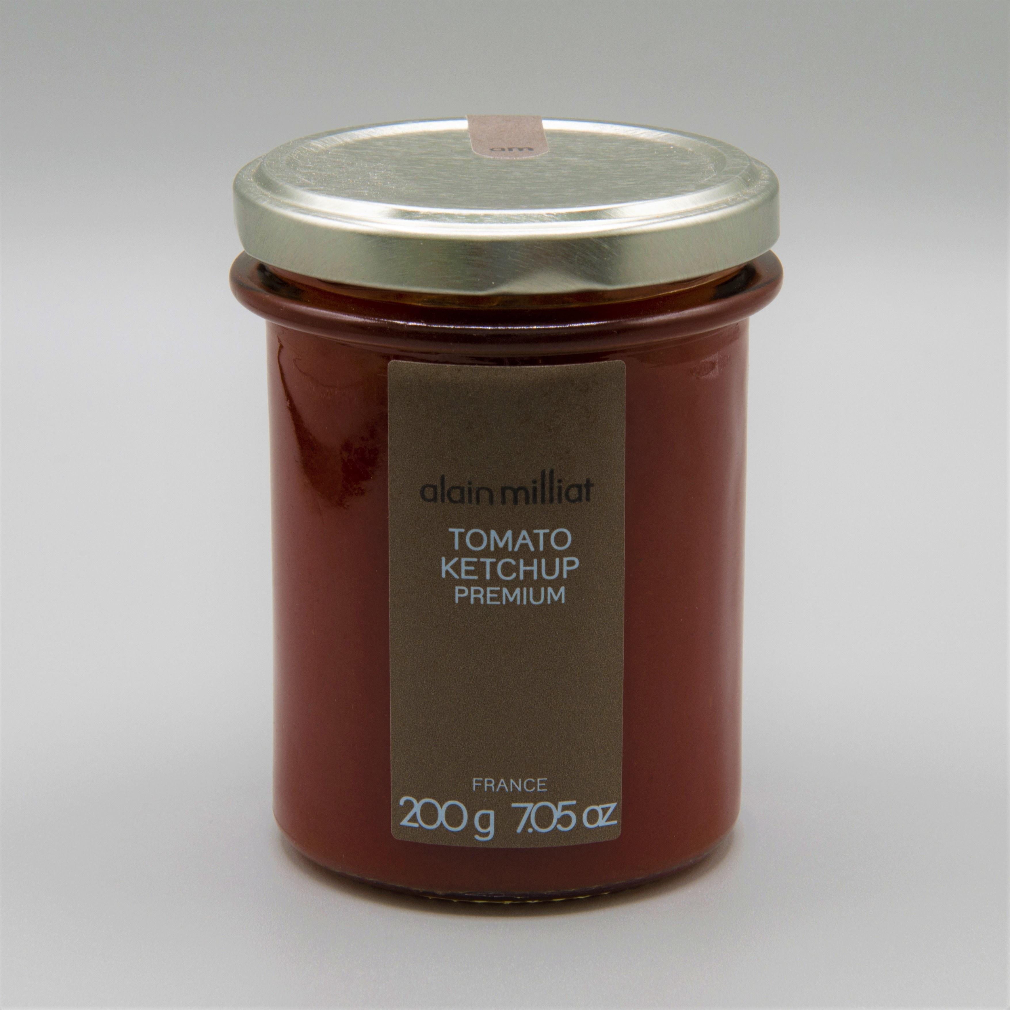ketchup-alain-milliat
