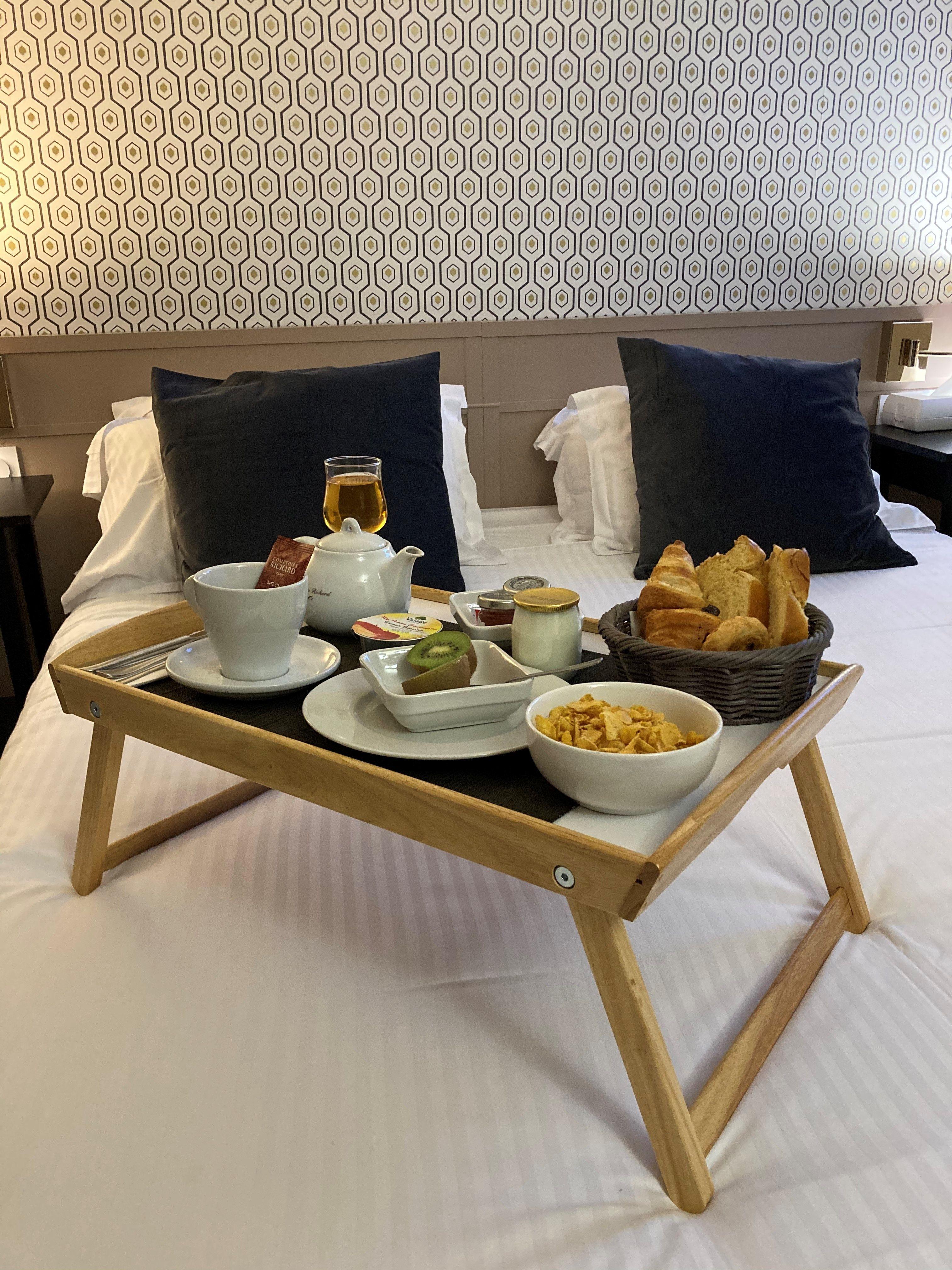 hotel-restaurant-lac-pont-leveque-eden-park-offre-soiree-etape-chambre-confort-petit-dejeuner