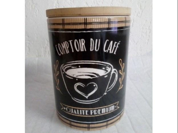 pot-à-café-dosettes-porcelaine-bois