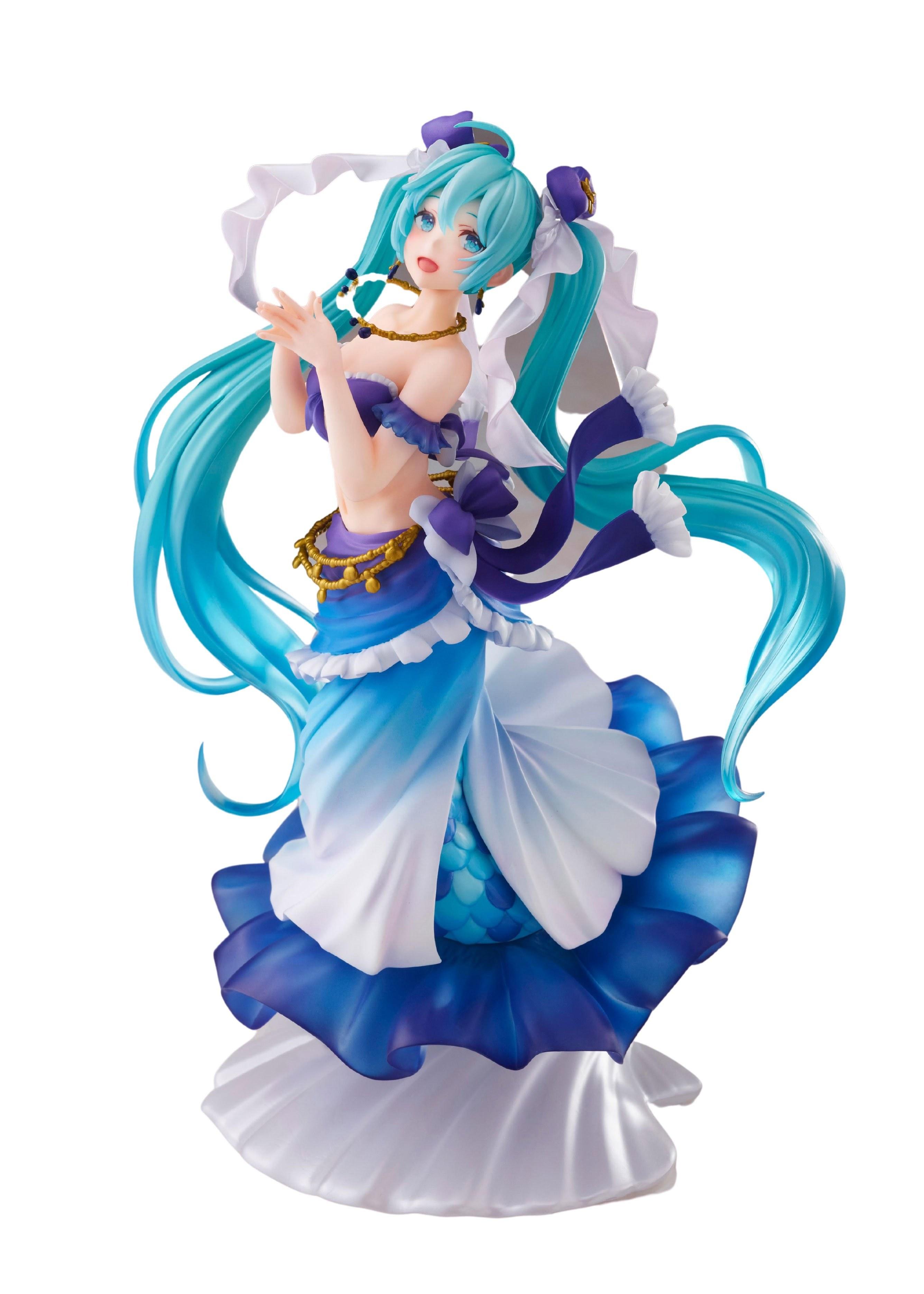 hatsune-miku-artist-masterpiece-mermaid-ver (1)