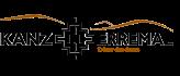 Logo Kanz Erremal