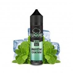 menthe-glaciale-50ml-eliquid-france
