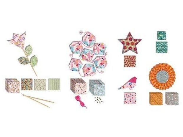 kit-creatif-origami-jolies-decos 2