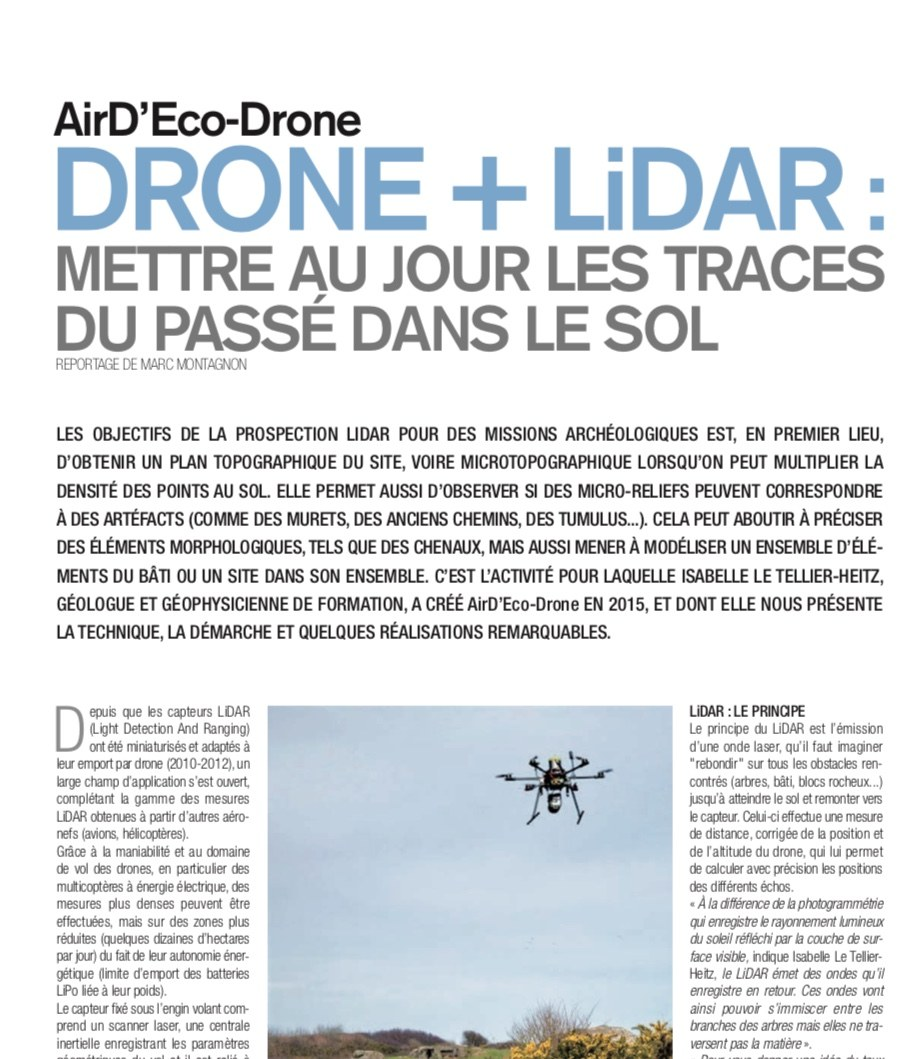lidar-drone-topographie-imagerie-aerienne-article-travaux