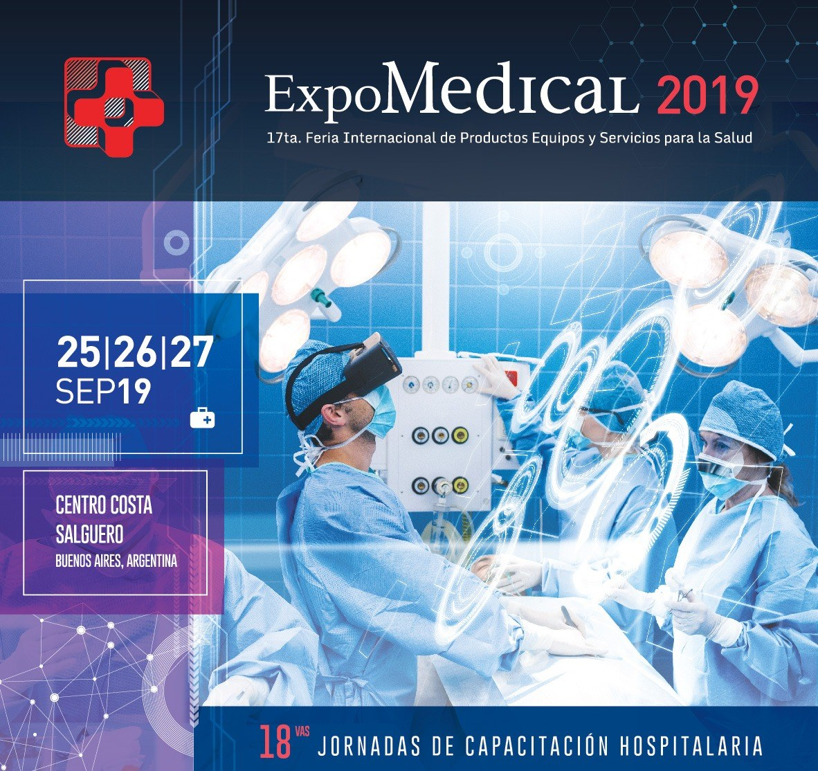 expo medical