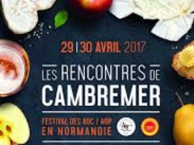 cambremer-festival-aoc-edenpark
