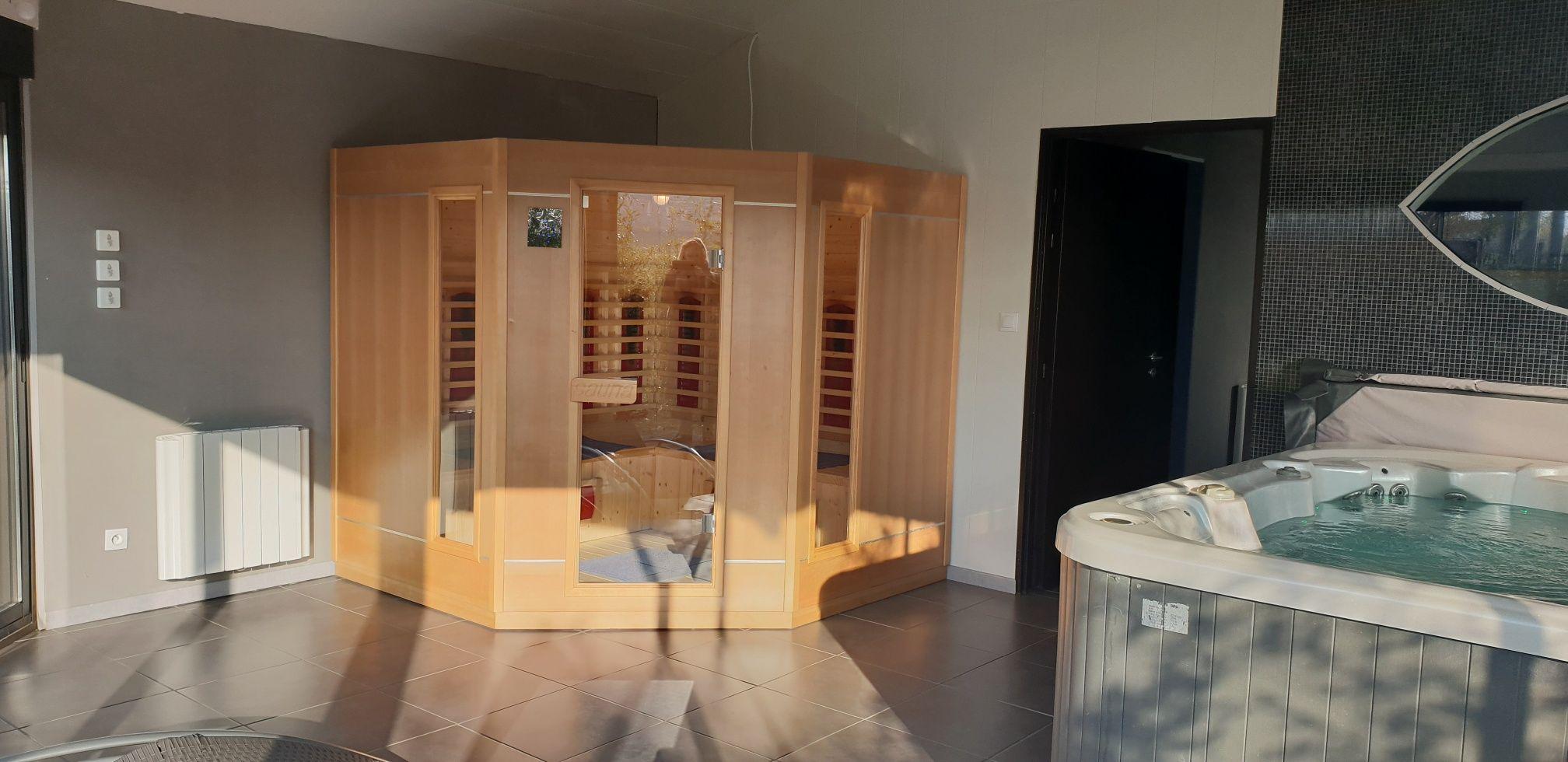 chambre-jacuzzi-privatif-lille-nord-pas-de-calais-jacuzzi-sauna