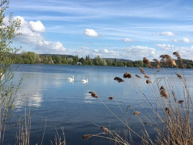 eden-park-hotel-normandie-lac