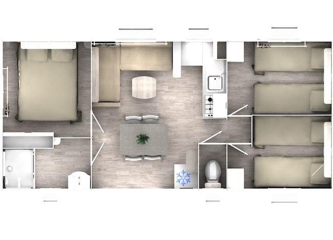 loft premium plan