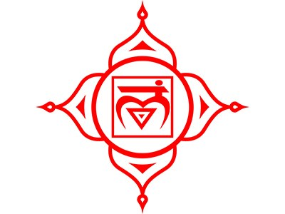3ème Kriya Se libérer du Passé