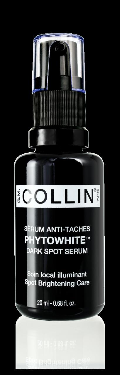 serum phytowhite
