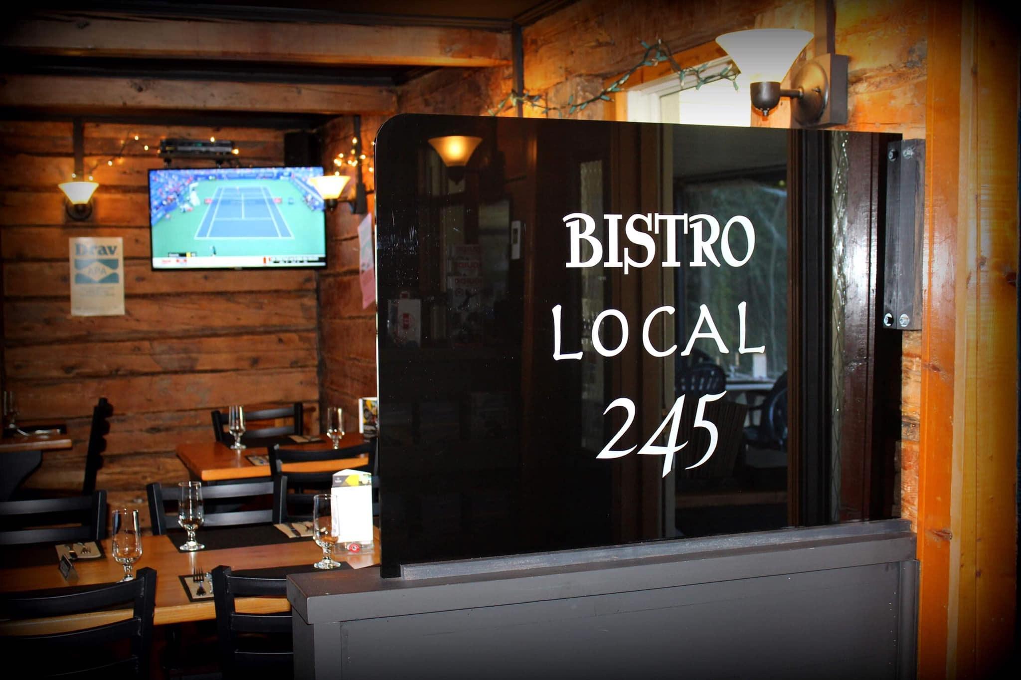bistro-local