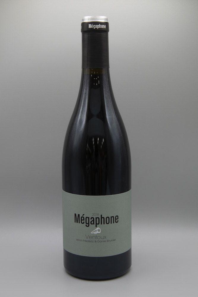 achat-vin-megaphone-rouge-epicerie-fine-nice