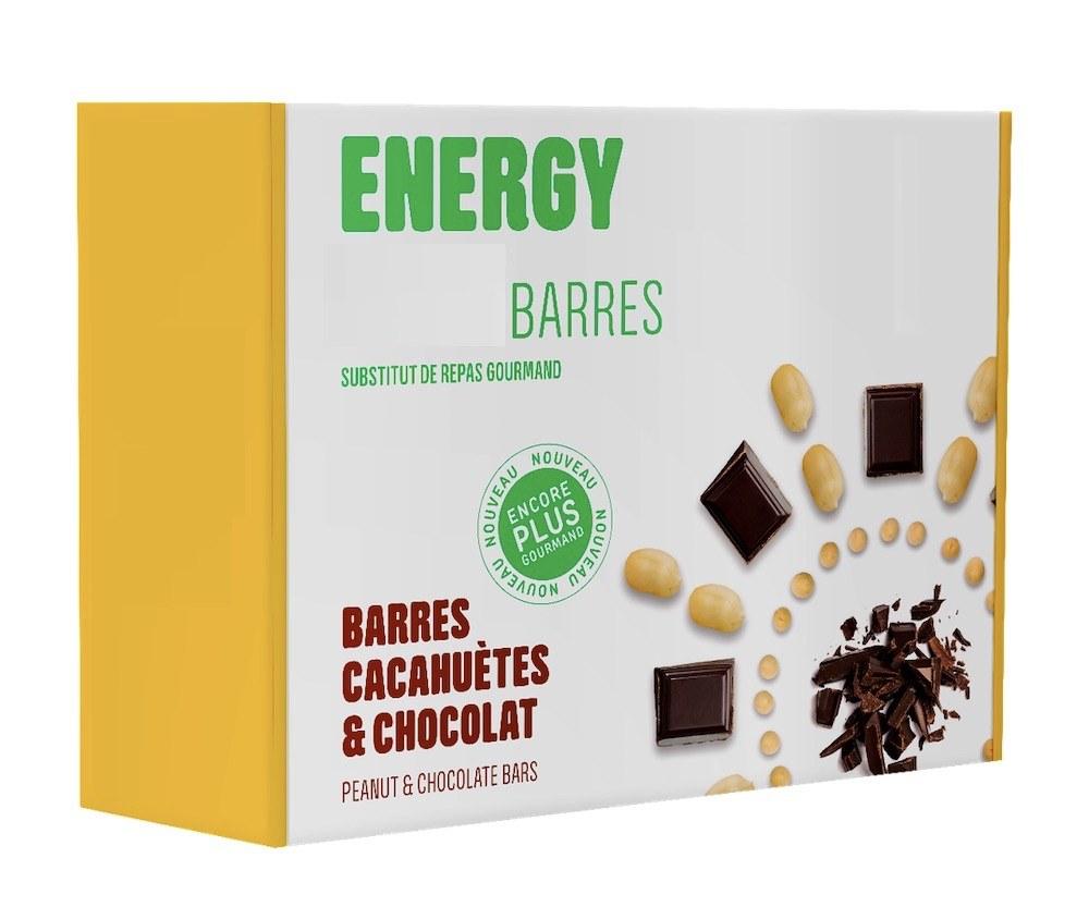 barres chocoBK011-BC.png