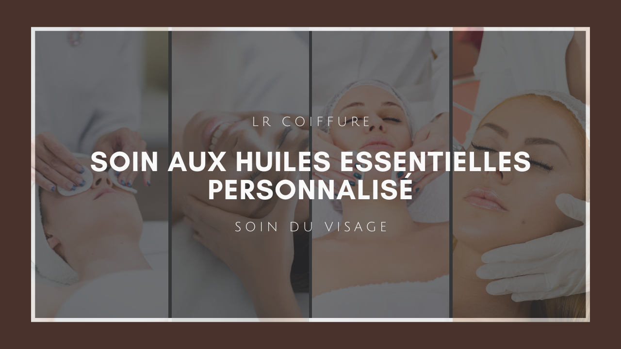 Lr-coiffure-esthetique-paris-15-soin-aux-huiles-essentielles-personnalise