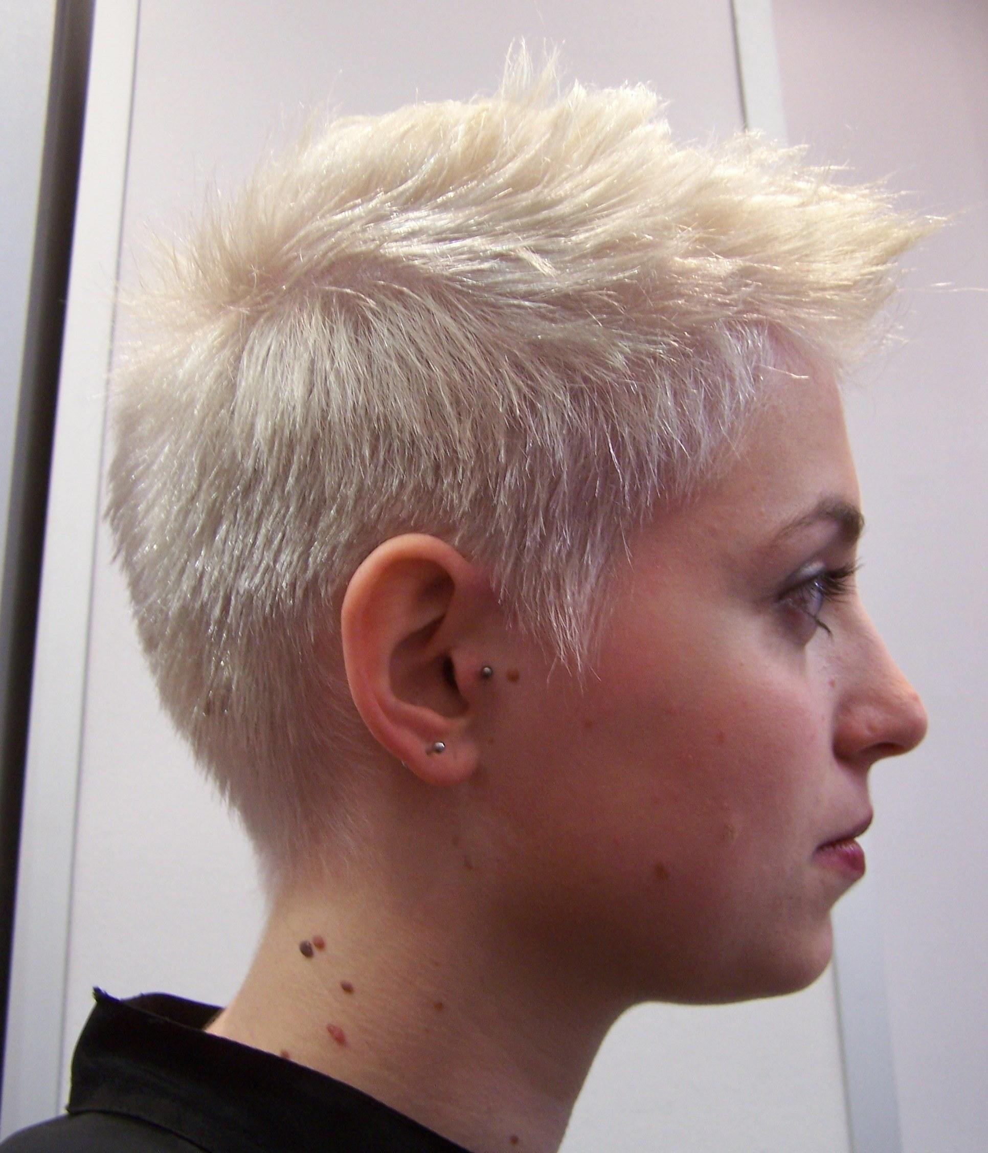 8-eme-art salon-de-coiffure-paris-15-coupe-courte