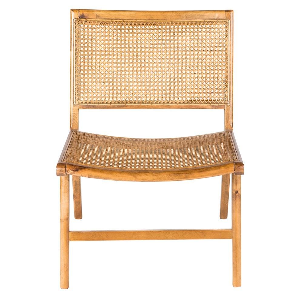 fauteuil canné 5