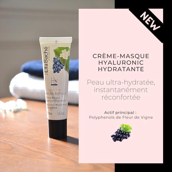 crème masque hyaluronic - copie