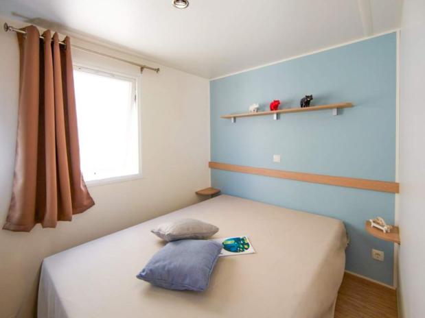 Tilleul chambre