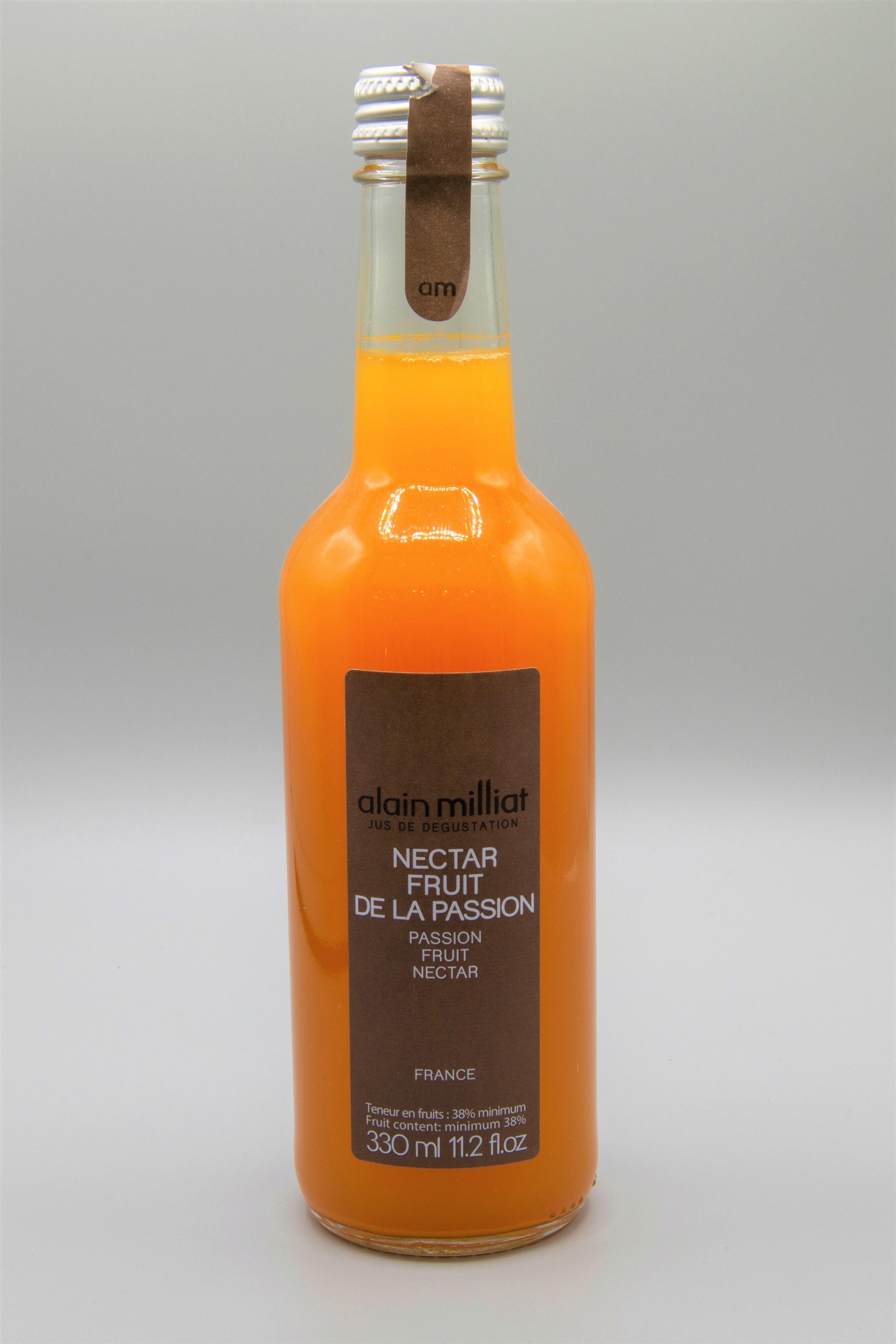 fruit-de-la-passion-33cl
