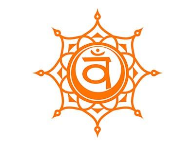 3ème Kriya Transformation de l'énergie sexuelle