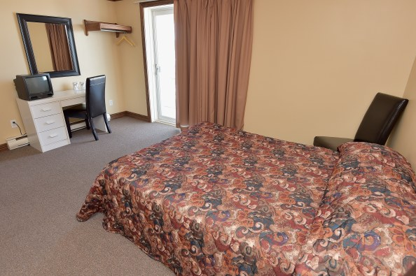 motel-st-simeon-charlevoix-interieur-chambre