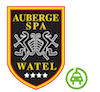 logo-auberge-spa-watel