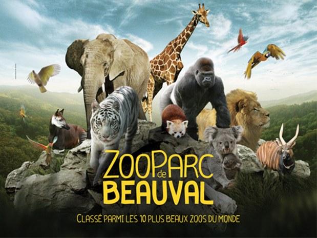 hotel-restaurant-blois-zoo-beauval