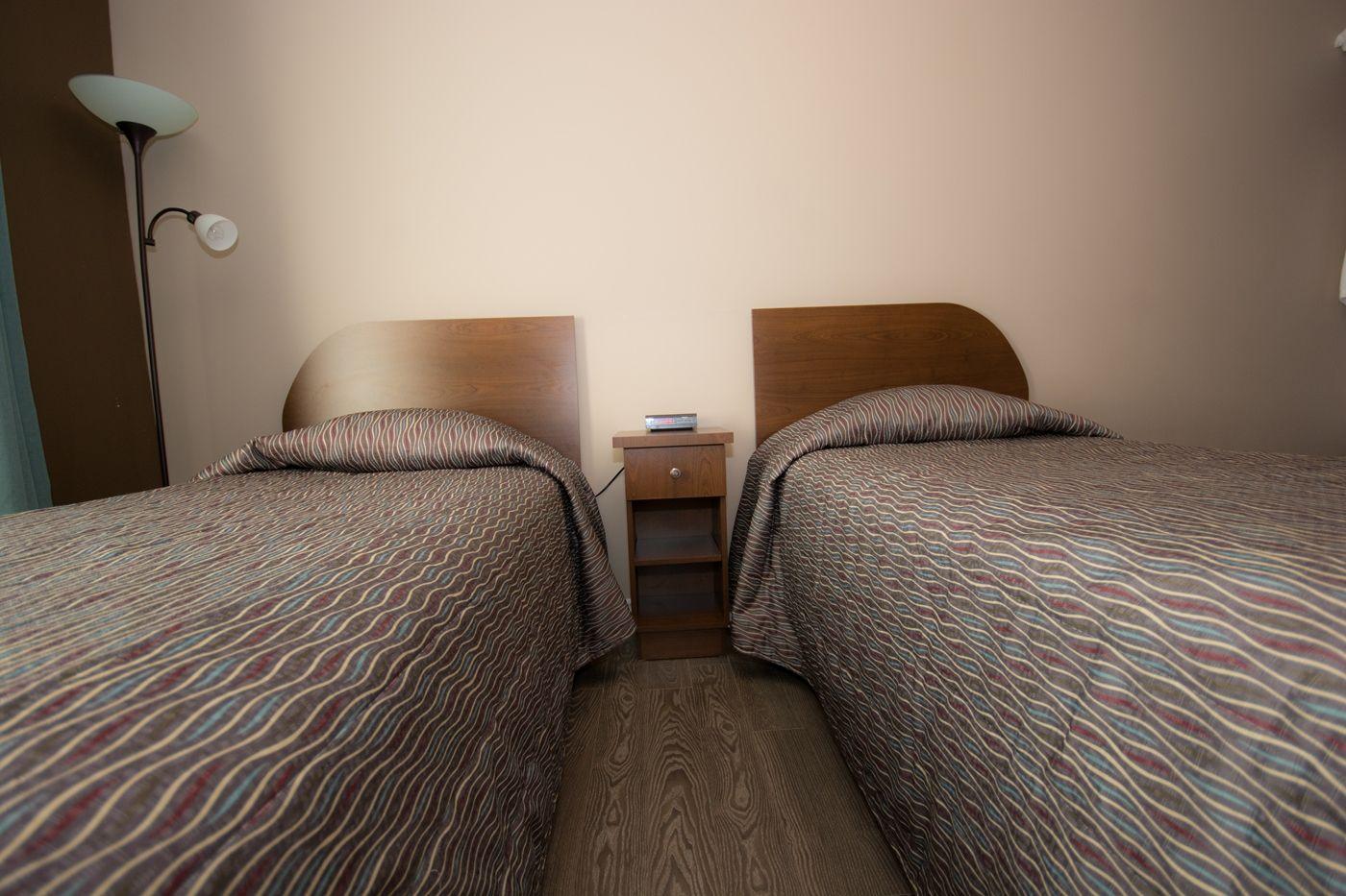 chambre-hotel-chapais