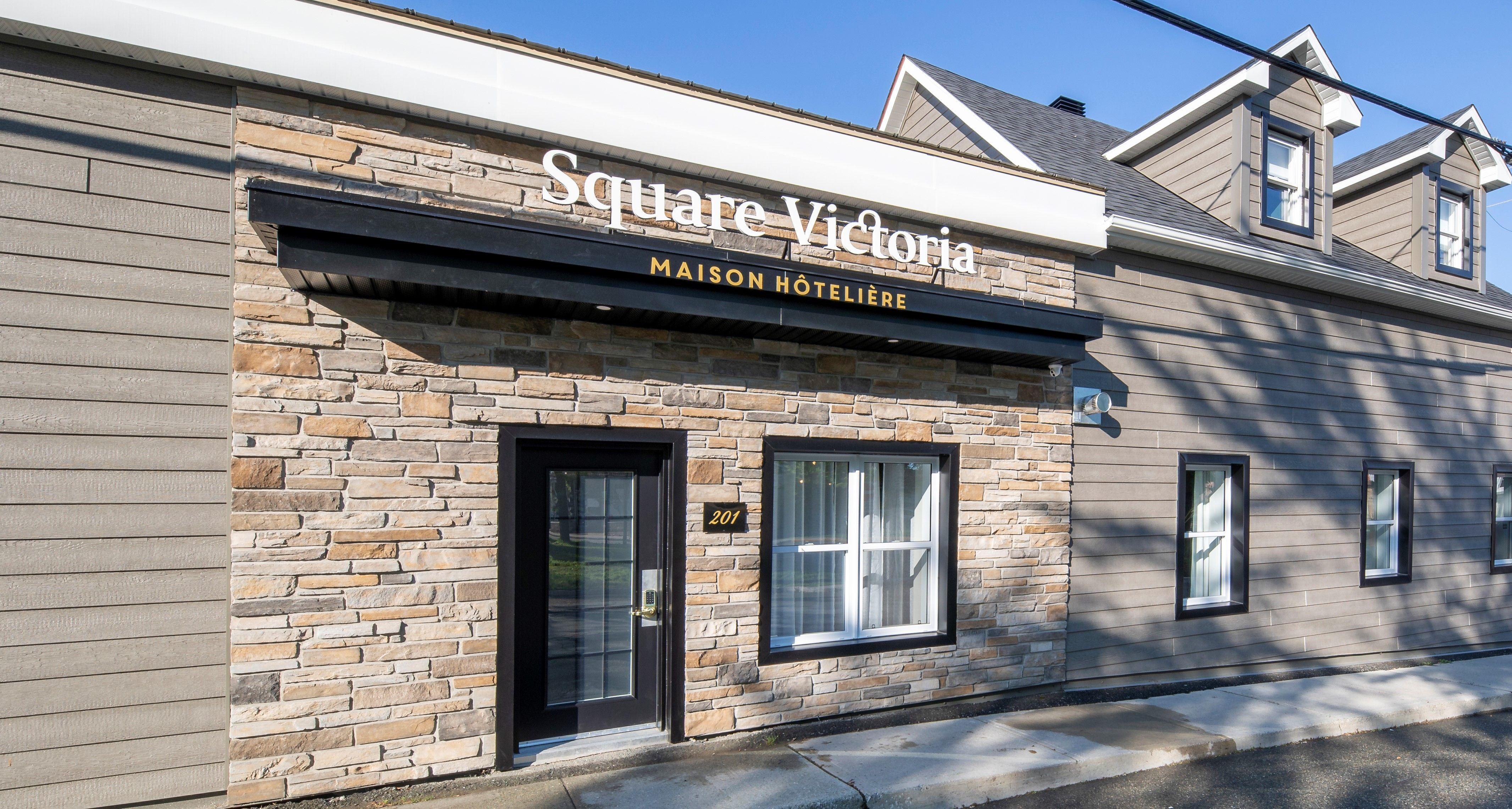 maison-square-victoria-façade