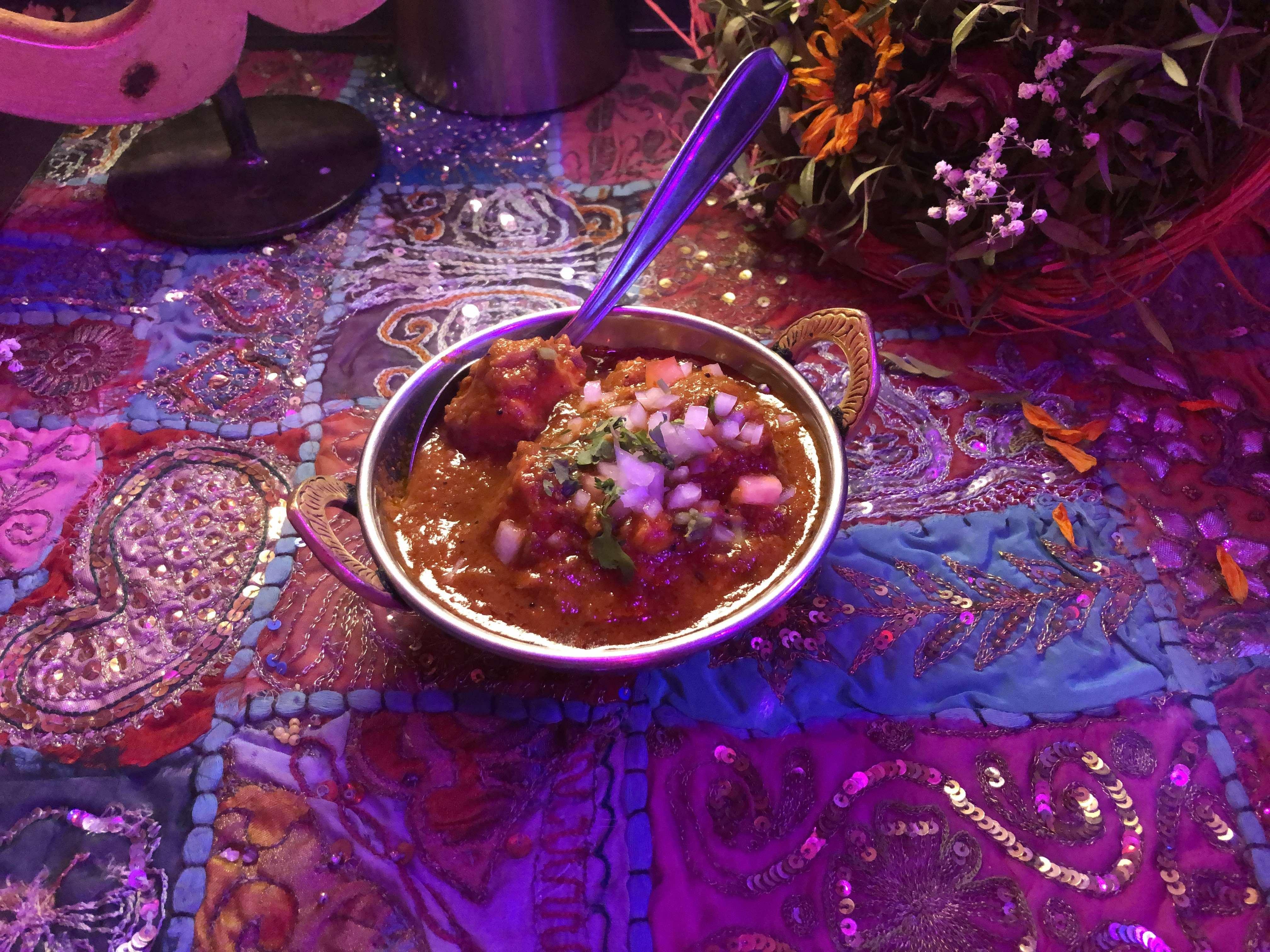 restaurant-indien-nice-chicken-masala