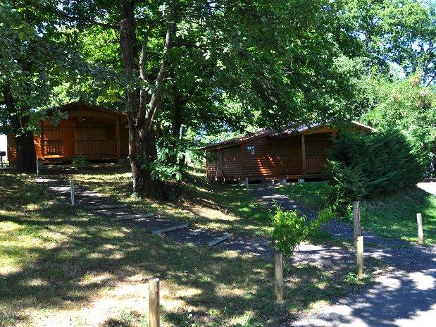 camping-montréjeau-midi pyrénées-camping familial-piscine-St bertrand de comminges-montagne-haute garonne