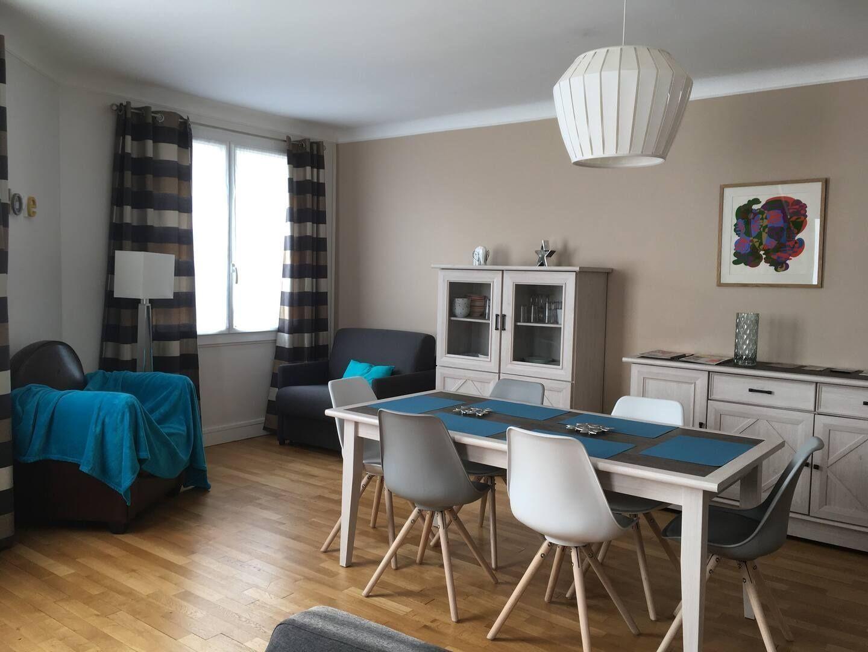 appartement-blois-centre-proche-chambord-catherine-medicis-5